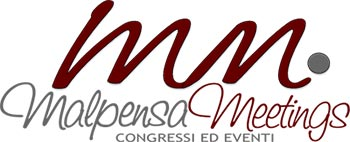 Malpensa Meetings Logo